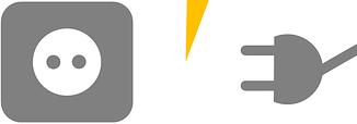 Villanyszerelő Szaknévsor, Villanyszerelés munkára ingyenes árajánlatok, Villanyszerelő kereső